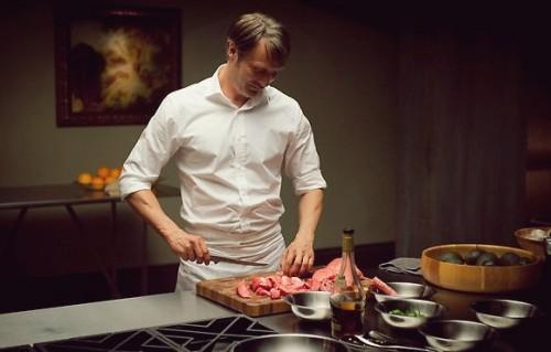 ^^ Hannibal ^^