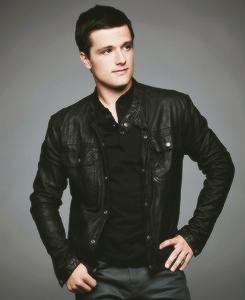 ~Josh~