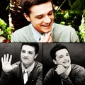 ~Josh~ - josh-hutcherson fan art