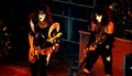 ☆KiSS Live in Germany 1976☆ - kiss photo