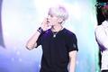 ♥Kim Jonghyun~♥