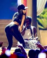 !LAP DANCE! - nicki-minaj photo
