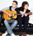 ♥ Lirry ♥ - harry-styles photo