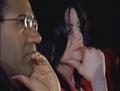 """Living With Michael Jackson"" - michael-jackson photo"