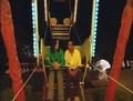 """Living With Michael Jackson - michael-jackson photo"