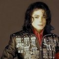 MICHAEL, I LOVE YOU MORE THAN LIFE ITSELF - michael-jackson photo