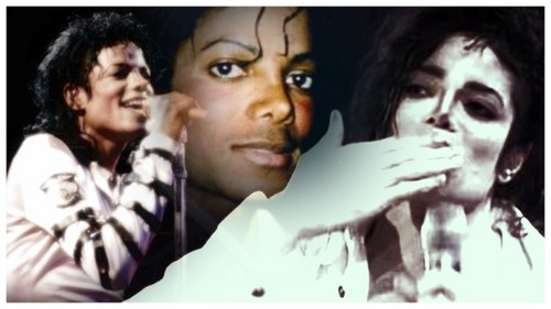 ♥MICHAEL, I Liebe Du Mehr THAN LIFE ITSELF♥