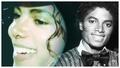 ♥MICHAEL, I LOVE YOU MORE THAN LIFE ITSELF♥ - michael-jackson photo