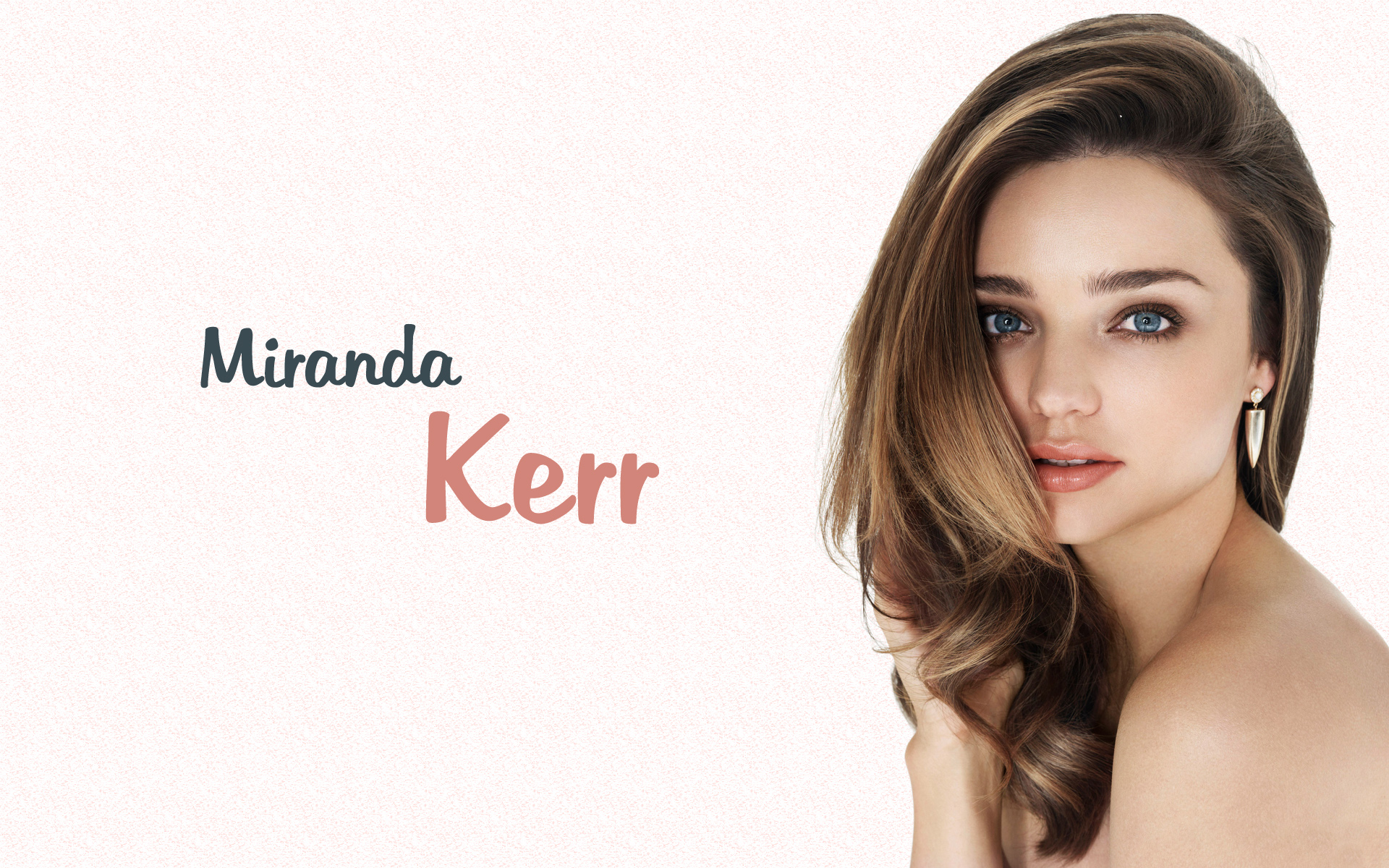 kerr latest wallpapers - photo #34