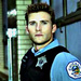 ★ Officer Jim Barnes ☆