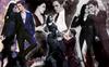 Robert Pattinson & Kristen Stewart चित्र called #RobstenNoMatterWhat♥