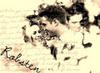 Robert Pattinson & Kristen Stewart चित्र titled #RobstenNoMatterWhat♥