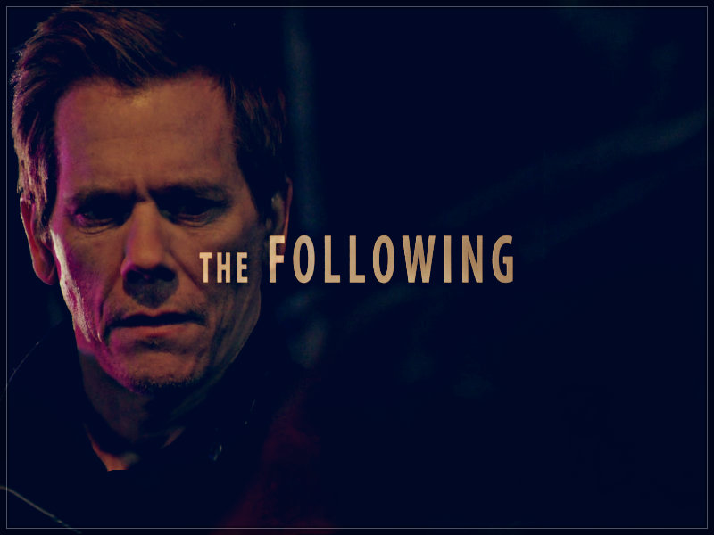 the following wallpaper - photo #4