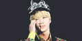 ♥ SHINee ♥ - kpop photo