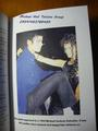 ♥Tatiana's Book: Michael & Tatiana: The King Of My Heart♥
