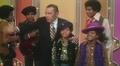 """The Ed Sullivan Show"" Back In 1969 - michael-jackson photo"