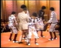 """The Flip Wilson Show"" Back In 1972 - michael-jackson photo"