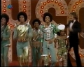 """The Jacksons"" Variety Show - michael-jackson photo"