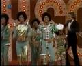 """The Jacksons"" Variety Show - michael-jackson photo"