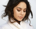 Vanessa Anne Hudgens - vanessa-hudgens wallpaper