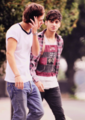 ♥ Zarry ♥ - zayn-malik photo