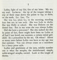:) - beautiful-pictures photo