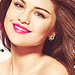  elena goez   - selena-gomez icon