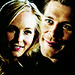 » klaus & caroline « - klaus-and-caroline icon