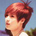 이태민 - lee-taemin icon