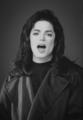  - michael-jackson photo