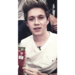  naller  - niall-horan icon