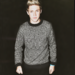 nιaller ♥ - niall-horan icon