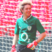 ηιαℓℓ ♥   - niall-horan icon