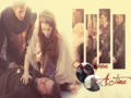 ♥ - once-upon-a-time wallpaper