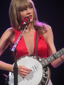 ♥ - taylor-swift photo