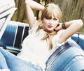 .. - taylor-swift photo