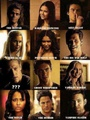 .vampire Diaries.  - the-vampire-diaries-tv-show photo