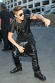 05.19.2013 Billboard Music Awards - Backstage & Audience - justin-bieber photo