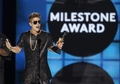05.19.2013 Billboard Music Awards - Show - beliebers photo