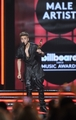 05.19.2013 Billboard Music Awards - Show - justin-bieber photo