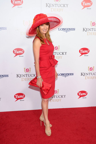 139th Kentucky Derby 2013