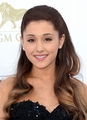 19.May - Attending the Billboard Music Awards 2013 - Arrivals - ariana-grande photo