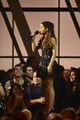 19.May - Attending the Billboard Music Awards 2013 - Show - ariana-grande photo