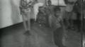 1968 Motown Audition - michael-jackson photo