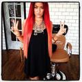 20-questions-neon-hitch-- - neon-hitch photo