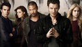 2013/2014 new shows - the-cw photo