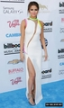 2013 BILLBOARD MUSIC AWARDS - ARRIVALS (MAY 19, 2013) - selena-gomez photo