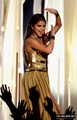 2013 BILLBOARD MUSIC AWARDS - PERFORMANCE (MAY 19, 2013) - selena-gomez photo