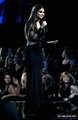 2013 BILLBOARD MUSIC AWARDS - SHOW (MAY 19, 2013) - selena-gomez photo