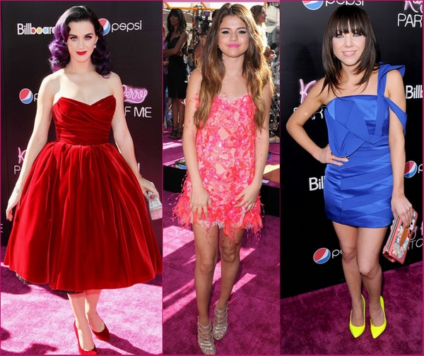3 Beautfiul Girls
